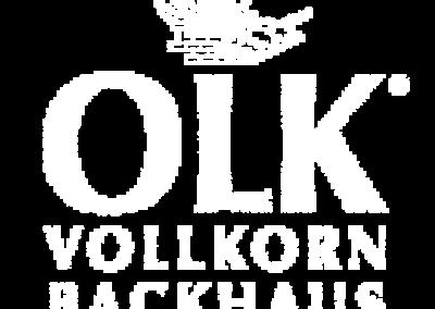 Olk-Logo_weiss