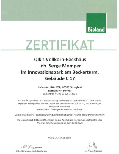 Bio-Zertifikat-2018-1