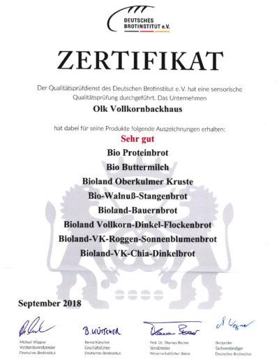 Urkunde2018-1