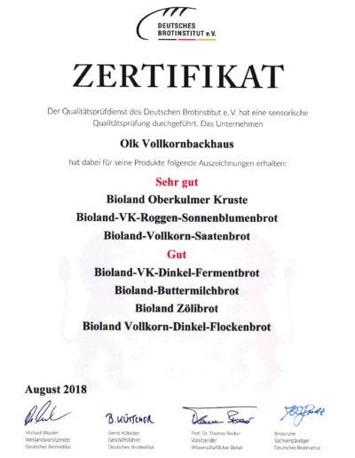 Urkunde2018-2