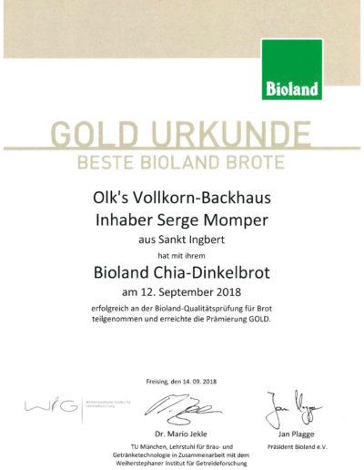 Urkunden-Bioland-3